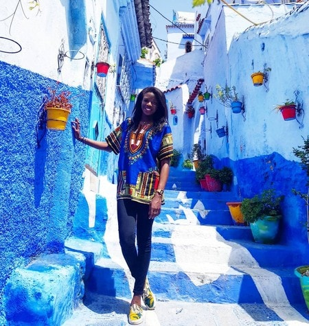 day trip to the blue city chefchaouen 6bLy3.jpg