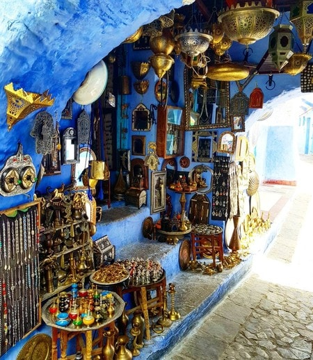 day trip to the blue city chefchaouen Puyrk.jpg
