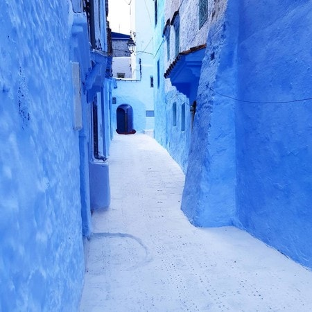 day trip to the blue city chefchaouen ZkXpS.jpg